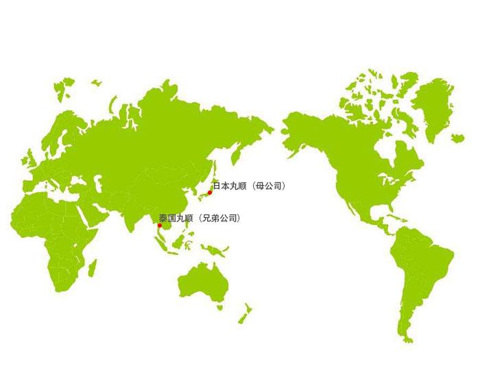 地图-3.jpg